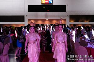 泰国礼仪模特RAY13436_副本.jpg