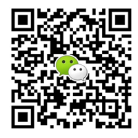 二維碼_副本.png
