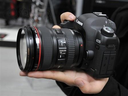 泰國攝影攝像服務